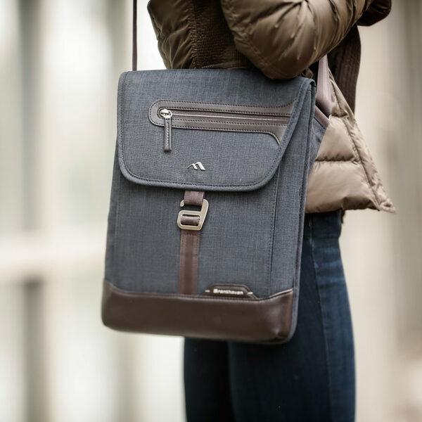 Designer Casual bags